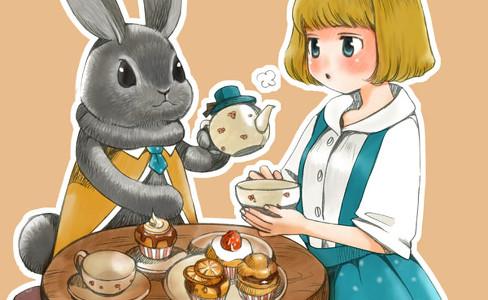 4月19日(日)大阪ワークショップいろいろ体験会&お茶会のご案内