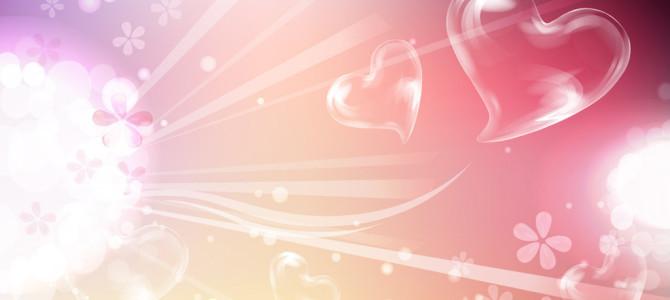 無条件の愛の領域を広げる『Preciousu LOVE』の感想