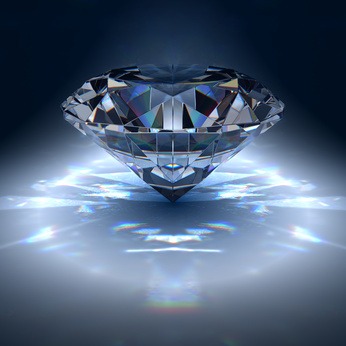 3月31日まで☆ ダイヤモンドプロテクションモニター版★のご案内