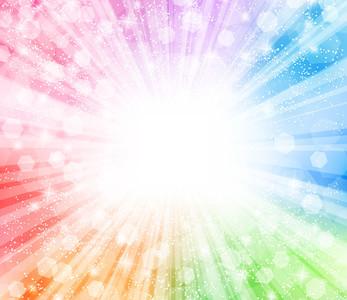 【4月限定セッション】 霊的な本質を知る為に☆「Wisdom(魂の持つ叡智)メールリーディング」&「魂の能力開発セッション」