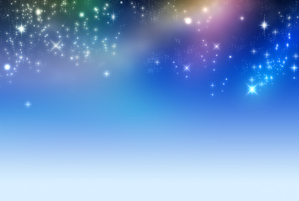 【チーム★Sofia】☆「宇宙と共に贈る♪ラブシンフォニー」サポートワークのご案内です。