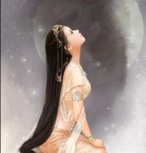 長崎より平和への祈りをこめて無料一斉ヒーリング・有料神官ワーク☆覚醒のためのカルマ解消一斉ワークのご案内です。
