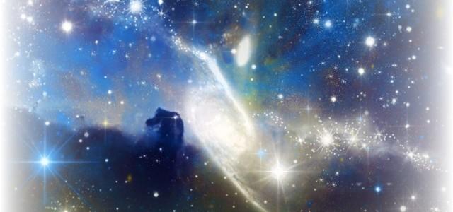 宇宙的意識への覚醒☆宇宙神官ワーク「ライトワークイニシエーション」のご案内