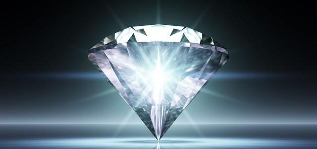 高度な自己認識モード☆「ダイヤモンドセルフ」のご案内