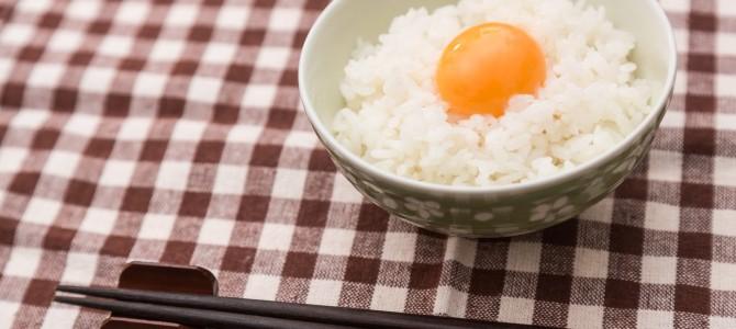 お米を研ぐトラウマ・・・