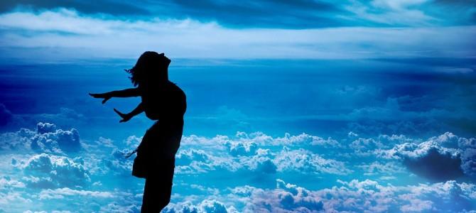 光のグリッド・闇のグリッドワーク~Inner peace☆本来在るべき姿の私へと統合~