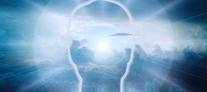 神々の住む壱岐島より~響き合う魂たちへ~自己覚醒のための神界からのイニシエーション一斉ワーク