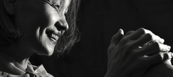 触れてほしいあなたの中にある愛に♡アダルトチルドレン・ハートウォームワークのご案内