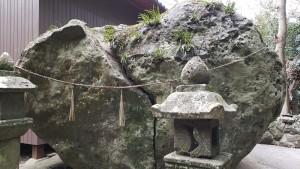 壱岐島1日目-14