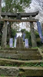 壱岐島1日目-17