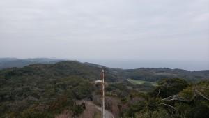 壱岐島1日目-7