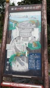 壱岐島2日目2