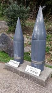 壱岐島2日目3