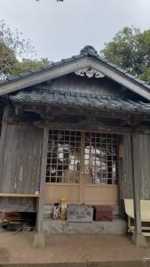 壱岐島3日目10