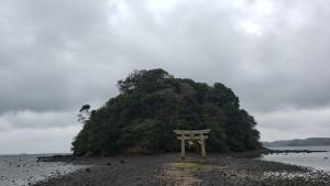 壱岐島3日目9