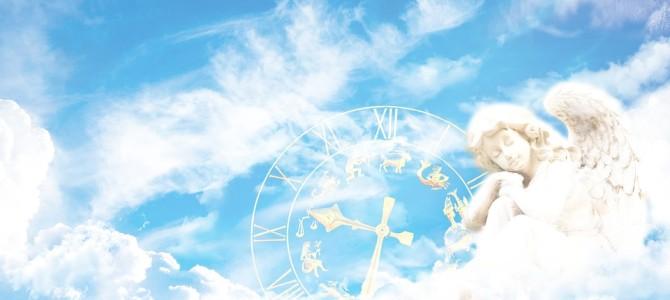 締め切り27日!平成から令和へ!GWは楽しく!ラッキーなことが起こる?!天使を派遣無料一斉ワーク