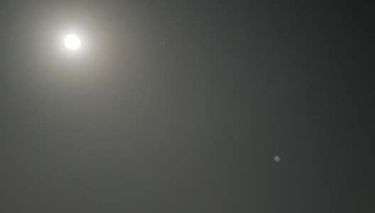満月の一斉ヒーリング&大阪ワークショップ終了しました(*^-^*)