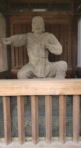 石切神社2