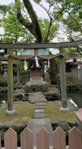 石切神社7