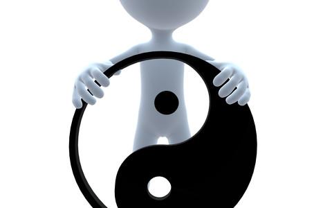 陰陽師ワーク ☆肉体に出てしまっている封印を解除~大きな変化の前にスッキリ!~