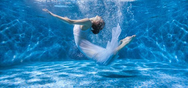 body Change Aquaワーク~魂レベルで生きるために進化するわたしへ!