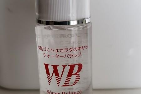 水曜日のつぶやき(*^-^*)水
