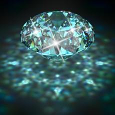 夜ざわざわして眠れない方へ!ダイヤモンドプロテクションモニター版&イニシエートバージョンのご案内