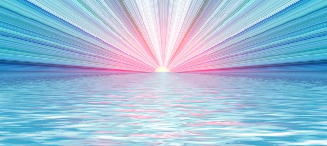 5月23日開催☆個の光を放つときは今!「光風霽月」陰陽師一斉ワーク のご案内です。