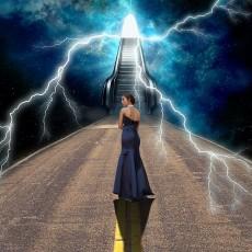 新生地球に降り立つ準備を!新たな扉を開ける鍵を手に!陰陽師上級自己再生 一斉ワークのご案内です
